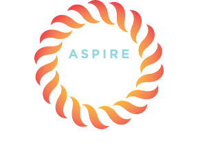 Aspire Natural Health Naturopathic Medicine