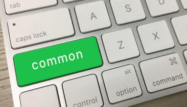 38523075931 42e751d359 z 382x218 - Common vs Normal