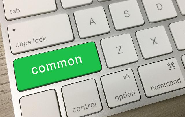 38523075931 42e751d359 z - Common vs Normal