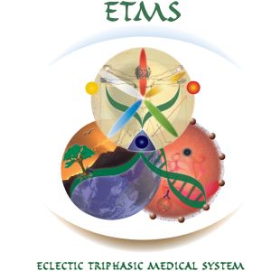 ETMS logo clipped 300x300 - The True Treatment of Cancer with Donnie Yance