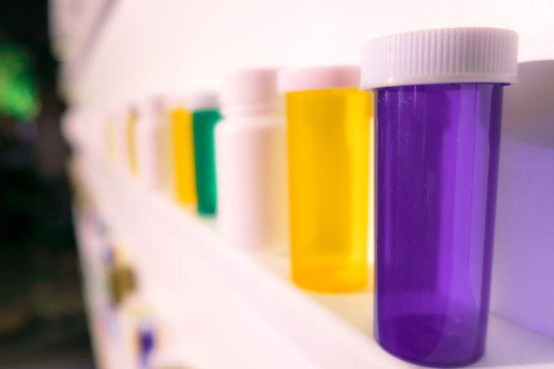 joshua coleman 623117 unsplash 795x530 - Should I try this supplement or medication or regimen?