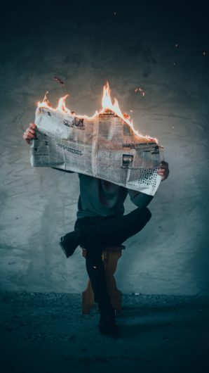 elijah o donnell 603766 unsplash 298x530 - How stress can help or hurt your IBD