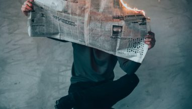 elijah o donnell 603766 unsplash 382x218 - How stress can help or hurt your IBD